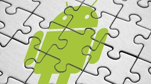 Android Studio 1.0: Google veröffentlicht die erste stabile Version der IDE