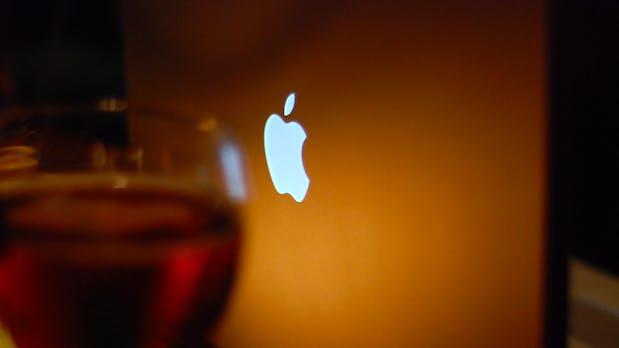 Apple veröffentlicht OS X Mavericks 10.9.1: Update soll auch Mail-Probleme beheben