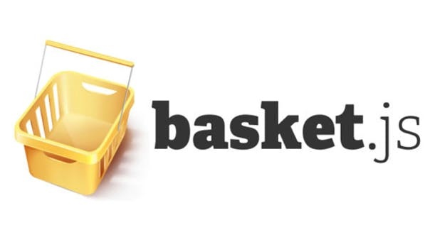 "Basket.js: Bessere Performance beim Caching mit ""Web Storage"""