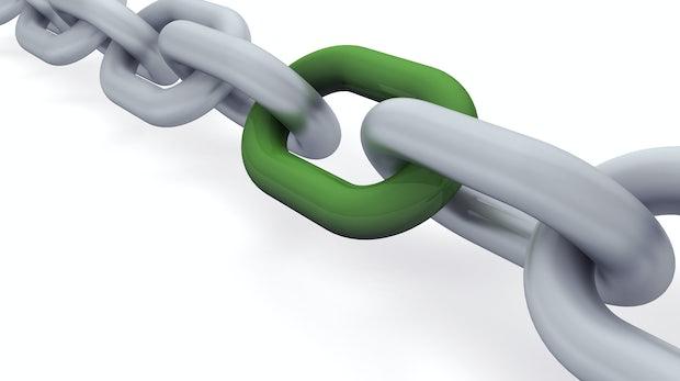 Linkbuilding: 10 Tools, die Zeit und Mühe sparen