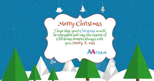 Christmas Popup Card Wordpress Plugin