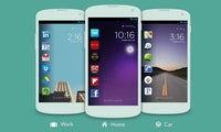Der schlaue Android-Lockscreen: Cover jetzt im Google Play Store verfügbar