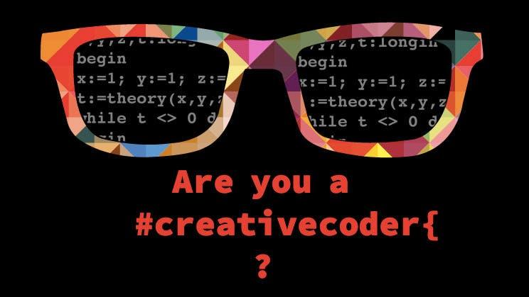 Creativecoder: Turbo-Ausbildung macht dich in 12 Monaten zur gefragten IT-Fachkraft