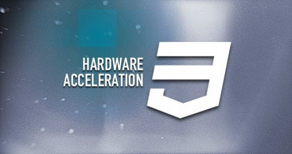 css3-acceleration
