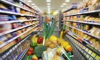 Corona: Wieso manche Supermarktregale leer sind und was jetzt hilft