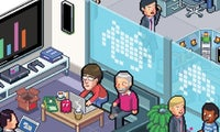 Mit diesen Gamification-Apps habt ihr mehr Spaß an Arbeit, Sport und Lernen