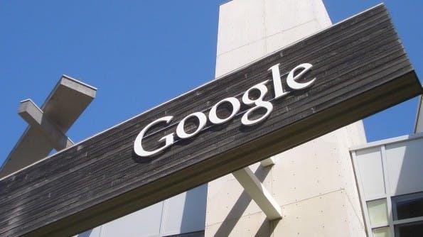 Google Zeitgeist 2013: Danach suchten die Deutschen in diesem Jahr. (Foto: Brion Vibber / Flickr Lizenz: CC BY 2.0)