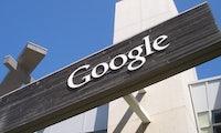 Ein Job bei Google: Darauf achtet der Konzern bei Bewerbern