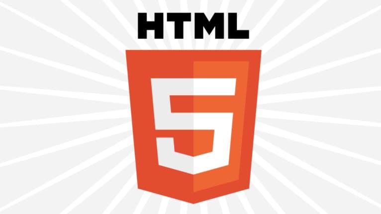HTML 5.2: Warum der neue W3C-Standard nur bedingt hilfreich ist
