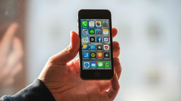 Das iPhone 5s im t3n-Test: So gut ist Apples Smartphone wirklich