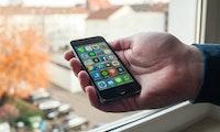 Corona-Warn-App bald für iPhone 5s und 6 – iOS 12.5 integriert Covid-19-Tracing-API