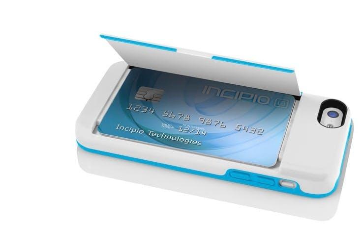 iPhone 5s und 5c Zubehör: 10 fesche und praktische Schutzhüllen