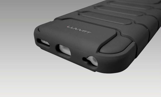 Warum 91 Prozent der Smartphone-Besitzer ihr Gerät mit einer Hülle schützen [Kolumne]