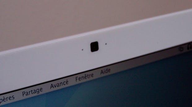MacBook: Wie die Kamera euch ausspionieren kann