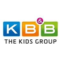 kbb200x200