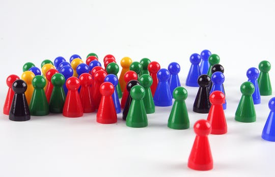 Online-Communitys: 10 Tipps für den erfolgreichen Aufbau