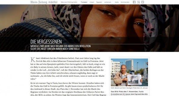 multimedia_storytelling_arabellion