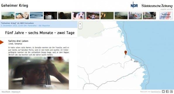 multimedia_storytelling_geheimer_krieg