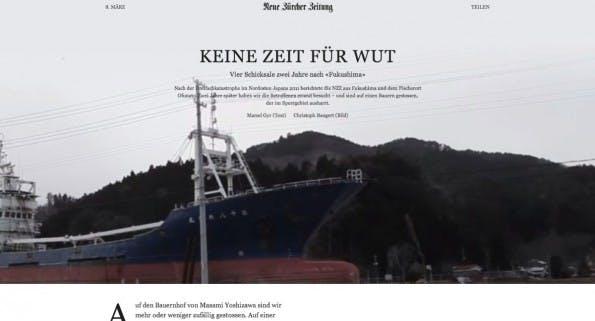multimedia_storytelling_keine_zeit_fuer_wut_nzz