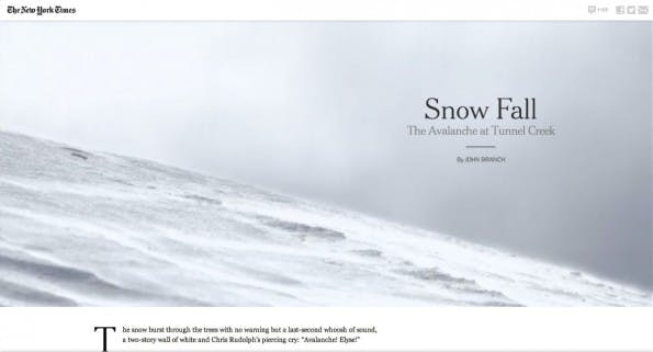 multimedia_storytelling_snow_fall_nyt