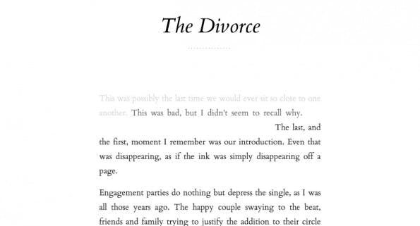 multimedia_storytelling_the_divorce