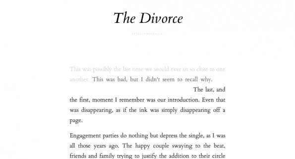 multimedia_storytelling_the_divorce