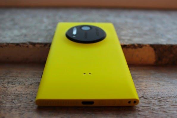 nokia-lumia-1020-test-7543