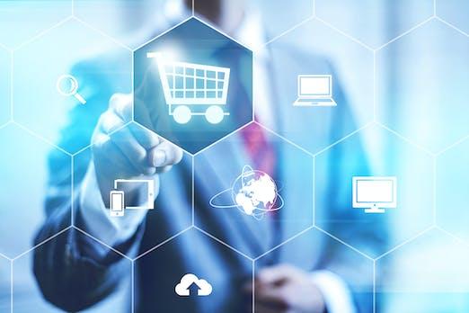 Kunden erwarten personalisiertes Shopping-Erlebnis in Onlineshops [Infografik]