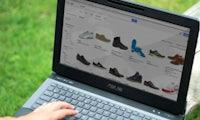 Replay-Button für Onlineshops: Fullstory liefert Einsichten ins Kundenverhalten