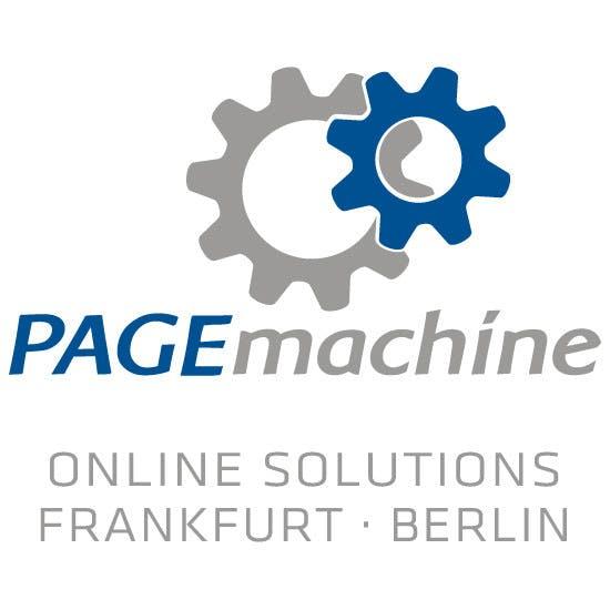 pagemachine