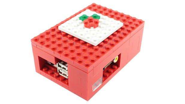 Raspberry Pi: Die besten Erweiterungen für den Mini-Rechner