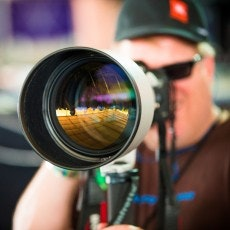 scoble_lens_big