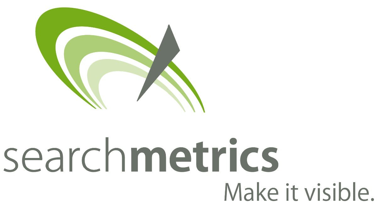 """Traffic Insight"" statt ""Not Provided"": Searchmetrics startet keywordbasiertes Lösungsmodell"