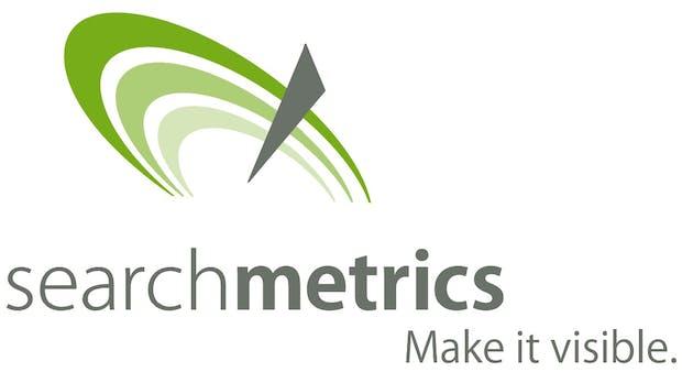 """Traffic Insight"" statt ""Not Provided"": Searchmetrics startet keywordbasiertes Lösungsmodell"