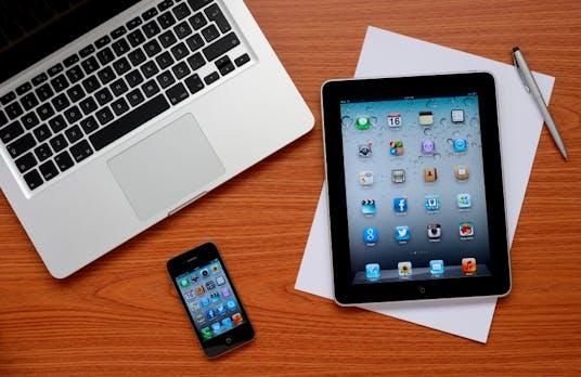 Die besten SEO-Apps für iPad und iPhone