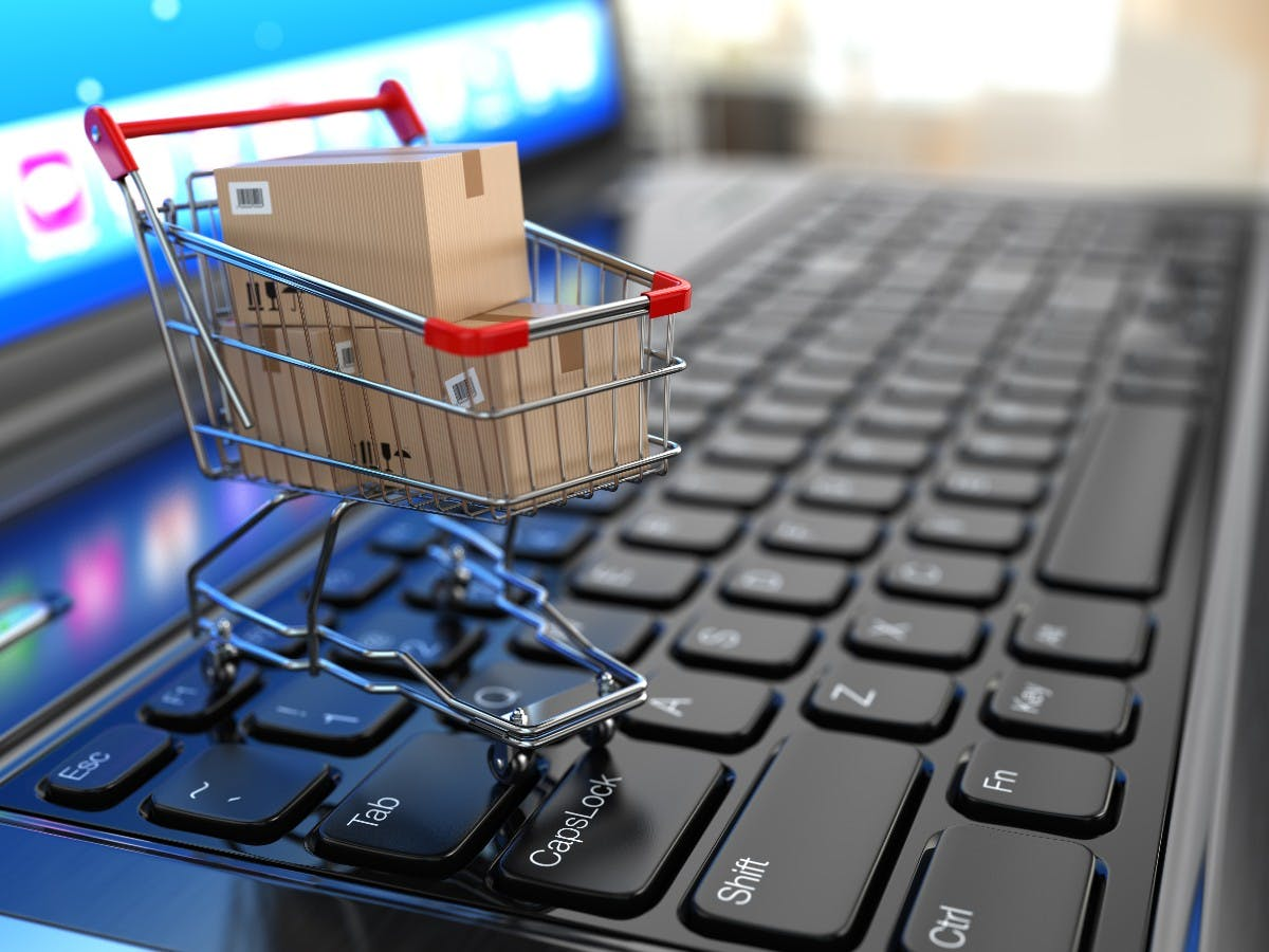 Amazon Marketplace: Jedes fünfte Produkt wird mit Verlust verkauft - aus gutem Grund