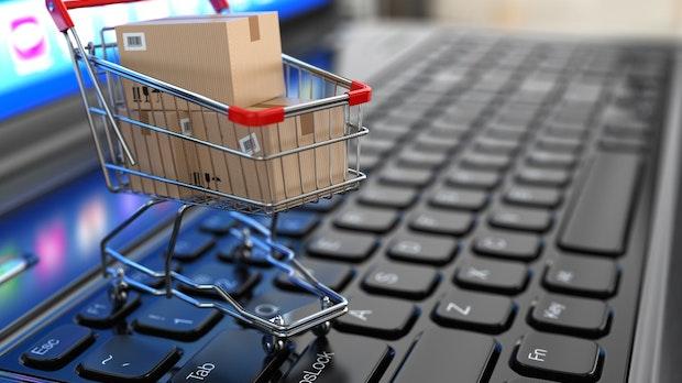 Amazon Marketplace: Jedes fünfte Produkt wird mit Verlust verkauft – aus gutem Grund