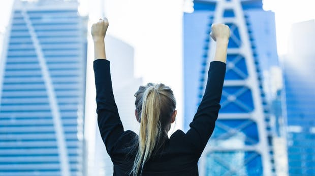 Linkedin-Studie: Mit diesen Skills klappt's mit deiner Karriere auch in zehn Jahren