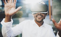 "Oculus-CTO Carmack will jetzt an Super-KI forschen: ""VR entwickelt sich zu langsam"""