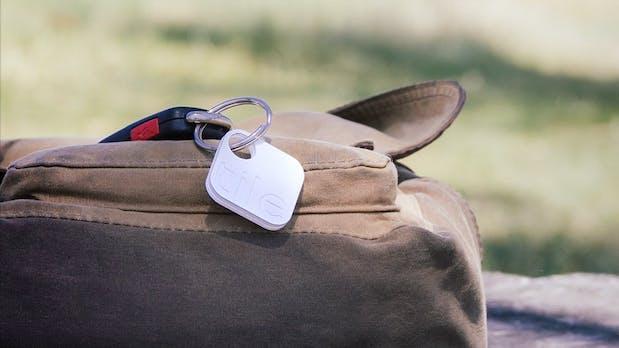 Von Smart Key bis Tile: Bluetooth-Anhänger statt Schlüsselsuche