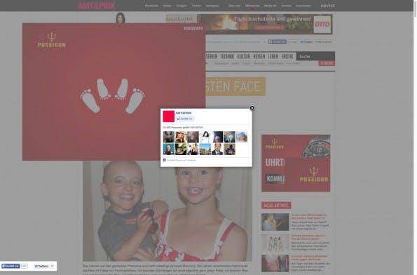 Tumblr-Blog #15 - Tab Closed; Didn't Read