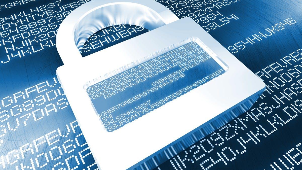 Kritische Sicherheitslücke in xt:Commerce 3 ermöglicht Übernahme von Online-Shops