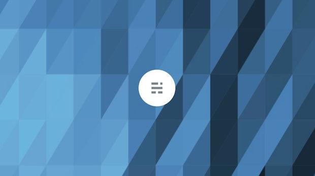 Ghost: Update bringt Bugfixes und neue Features in Version 0.4