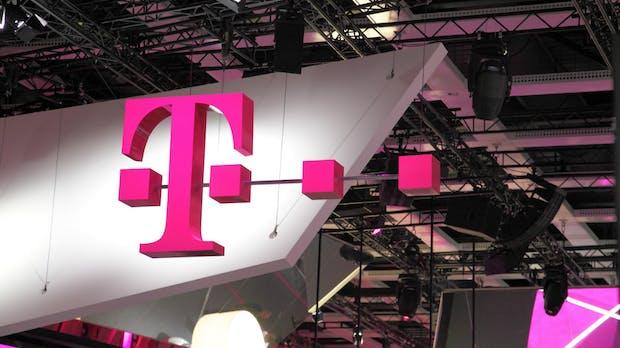 Deutsche Telekom begräbt Musicload und Gamesload