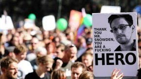 Edward-Snowden-Ueberwachung-290x163