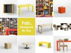 Fab_Designed_By_You