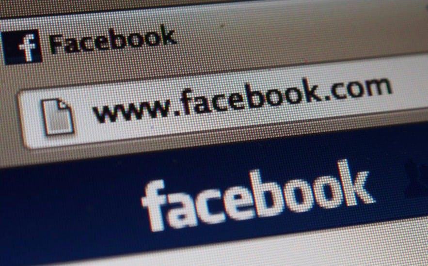 Facebook plant AdSense-Klon: Testlauf für Werbeanzeigen in Drittanbieter-Apps gestartet