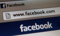 Wie stark ist Facebook als Performance-Kanal?