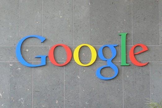 Google AdWords verletzen Patentrechte: Warum der Konzern jetzt 500 Millionen Dollar zahlen muss – jedes Jahr