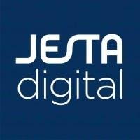 Jesta Digital 200x200